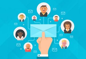 Viral Email List Building!